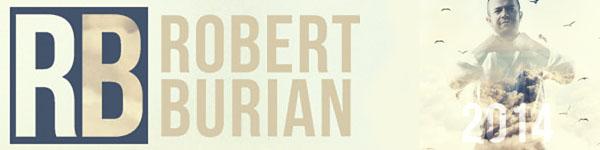 Robert Burian - 2014