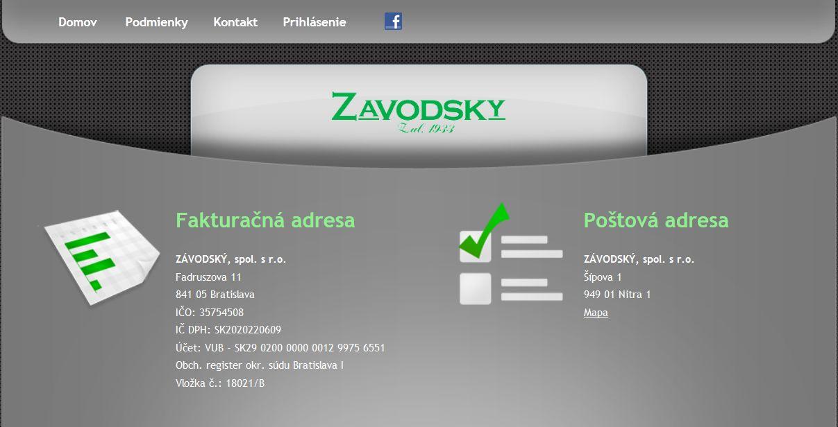 b2b.zavodsky.sk