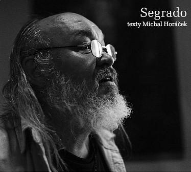 Horacek, Michal/Segrado, F. - Segrado